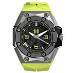 Baselworld-2012-Preview---Linde-Werdelin-Oktopus-II-Diving-Watch