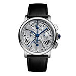 Cartier-Ballon-Bleu-Tourbillon-and-Rotonde-de-Cartier-Perptual-Calendar-Chronograph-Watches-W1556226