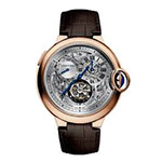 Cartier-Ballon-Bleu-Tourbillon-and-Rotonde-de-Cartier-Perptual-Calendar-Chronograph-Watches-W6920045