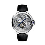 Cartier-Ballon-Bleu-Tourbillon-and-Rotonde-de-Cartier-Perptual-Calendar-Chronograph-Watches--W6920081