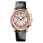 Girard-Perregaux-1966-Chronograph-Doctor's-Rose-Gold-Watch-1