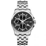 Hamilton-Jazzmaster-Auto-Chrono-Watch-605.325.105