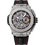 Hublot-Presented-Three-Limited-Editions-of-Big-Bang-Ferrari-Watches-401.NX.0123.GR