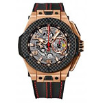Hublot-Presented-Three-Limited-Editions-of-Big-Bang-Ferrari-Watches-401.OQ.0123.VR