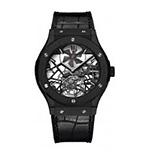 Hublot--Presents-New-Classic-Fusion-Watches-505.CM.0140.LR