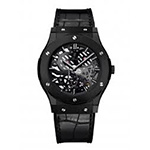 Hublot--Presents-New-Classic-Fusion-Watches-515.CM.0140.LR