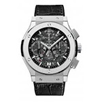 Hublot--Presents-New-Classic-Fusion-Watches-525.NX.0170.LR