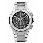 Hublot--Presents-New-Classic-Fusion-Watches-525.NX.0170