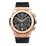Hublot--Presents-New-Classic-Fusion-Watches-525.OX.0180.LR