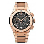 Hublot--Presents-New-Classic-Fusion-Watches-525.OX.0180.OX