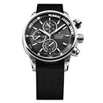 Maurice-Lacroix-Pontos-S-Diving-Chronograph-Watch-PT6008-SS002-330