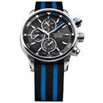 Maurice-Lacroix-Pontos-S-Diving-Chronograph-Watch-PT6008-SS002-331
