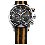 Maurice-Lacroix-Pontos-S-Diving-Chronograph-Watch-PT6008-SS002-332