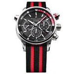 Maurice-Lacroix-Pontos-S-Diving-Chronograph-Watch-PT6018-SS002-330