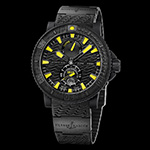 Ulysse-Nardin-Black-Sea-with-Yellow-Details-263-92-3C-924