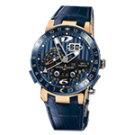 Ulysse-Nardin-Blue-Toro-Limited-Edition-Watch-326-01LE