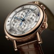 Breguet Classique La Musicale 7800 Watch