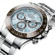 New Rolex Cosmograph Daytona Platinum Chronograph Watch