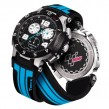 Tissot T-Race MotoGP Limited Edition 2013 Quartz Watch