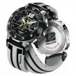 Tissot T-Race Thomas Lthi Limited Edition 2013 Watch