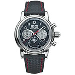 Patek-Philippe-Split-Seconds-Perpetual-Calendar-Titanium-5004T
