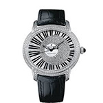 Audemars-Piguet-Millenary-QEII-Cup-2013-Limited-Edition-Watch-15336BC.ZZ.D102CR.01