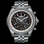Breitling-for-Bentley-B06-Watch-AB061112-BC42-990A