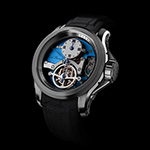 Cecil-Purnell-Tourbillon-Regulator-Watch
