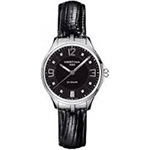 Certina-DS-Dream-Quartz-Watch-C021.210.16.056.00