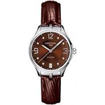 Certina-DS-Dream-Quartz-Watch-C021.210.16.296.00