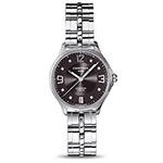 Certina-DS-Dream-Quartz-Watch-C021.210.44.086.00