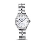 Certina-DS-Dream-Quartz-Watch-C021.210.61.116.00