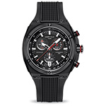 Certina-DS-Eagle-Chronograph-Watch-C023.739.17
