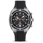Certina-DS-Eagle-Chronograph-Watch-C023.739.27.051