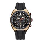 Certina-DS-Eagle-Chronograph-Watch-C023.739.37.051