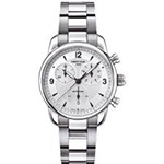 Certina-DS-Podium-Lady-Chronograph-Watch-C025.217.11.017.00