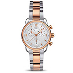 Certina-DS-Podium-Lady-Chronograph-Watch-C025.217.22.017.00