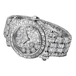 Chopard-Happy-Sport-Diamantissimo-Anniversary-Edition-274496-1001