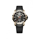 Chopard-Superfast-Trio-161290-5001