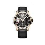 Chopard-Superfast-Trio-161291-5001