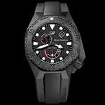 Girard-Perregaux-Sea-Hawk-and-Chrono-Hawk-in-Black-Ceramic-Watches-49960-32-632-FK6A