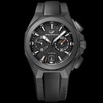 Girard-Perregaux-Sea-Hawk-and-Chrono-Hawk-in-Black-Ceramic-Watches-49970-32-631-FK6A