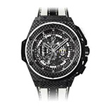 Hublot-King-Power-Juventus-Turin-Chronograph-Watch-716.QX.1121.VR.JUV13