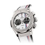 Hublot-Presents-Classic-Fusion-Tour-Auto-Chrono-Watch-521.NX.2612.VR.TRA13