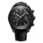 Omega-Dark-Side-of-the-Moon-Black-Ceramic-Watch