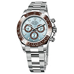 Rolex-Cosmograph-Daytona-Watch-116506