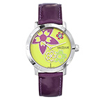 Saint-Honore-Trocadero-Magic-Flower-Ladies-Watches-762030-1JPFL