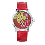 Saint-Honore-Trocadero-Magic-Flower-Ladies-Watches-762030-1RVFL