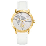 Saint-Honore-Trocadero-Magic-Flower-Ladies-Watches-762030-3YFF