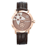 Saint-Honore-Trocadero-Magic-Flower-Ladies-Watches-762030-8GYF